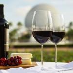 В Андалусии состоится фестиваль вина и кулинарии