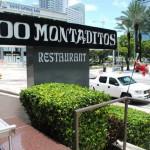 Испанские рестораны завоевывают итальянский рынок