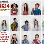 Сегодня в Испании – День здорового питания