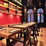 Свыше 150 ресторанов Барселоны предоставляют бесплатный Wi-Fi