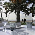 Рестораны Барселоны глазами туриста
