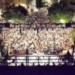 Фестиваль «Сладкие фрукты» в Арагоне собрал 6500 участников