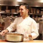 В Нью-Йорке начнет работу третий испанский ресторан «Бокерия»