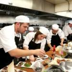 Телеканал MTV España запустил новое кулинарное шоу