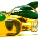 Лучшее оливковое масло названо на конкурсе в Израиле