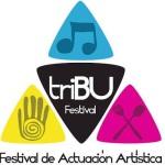 Фестиваль triBU объединит искусство и кулинарию