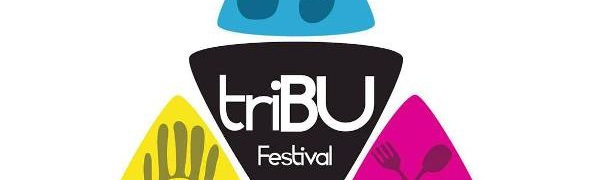 Фестиваль triBU в Бургосе объединит искусство, музыкуи кулинарию