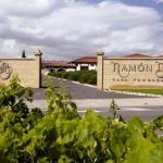 Винодельня «Рамон Бильбао» отмечает 90-летний юбилей
