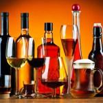 Чем заменить алкоголь в кулинарных рецептах