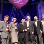 ESC Congress 2014: кофе не является причиной заболеваний