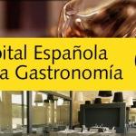 Заканчивается кампания по выбору гастрономической столицы Испании