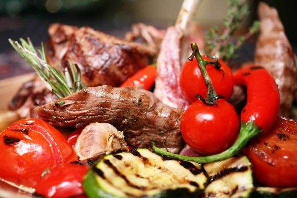 Испанские продукты пользуются в Великобритании особым спросом