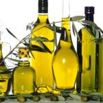 Оливковое масло: какое выбрать и как хранить