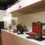 Историю испанских консервов рассказывает музей Виго