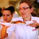 Испанский тапас-ресторан в Лондоне удостоен звезды Мишлен