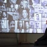 В Мадриде начала работу первая выставка Феррана Адриа