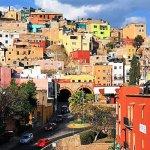 Гуанахуато объявлен столицей ибероамериканской гастрономии