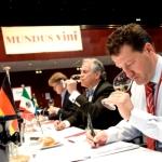 Испанские вина получили более 300 медалей на международном конкурсе Mundus Vini 2014