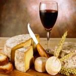 В Кордове названы лучшие оливковое масло, сыр и вино 2014 года