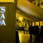 В Севилье названы 20 лучших баров, предлагающих херес и тапас