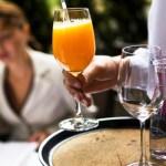 Сфера гостеприимства в Испании увеличилась на 85 тысяч работников