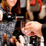 В Нью-Йорке прошел «Великий Матч» марочного вина, еды и культуры Испании
