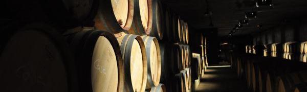 11 испанских вин из списка 100 лучших вин мира