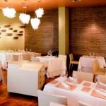 Испанский ресторан «Aponiente» получает вторую звезду Мишлен