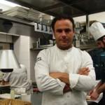 16 лучших поваров Испании будут готовить для клиентов отелей Iberostar