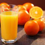 Испанские исследования: теряет ли апельсиновый сок витамин С