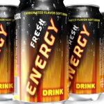 Энергетические напитки: рекомендации здравоохранения Каталонии