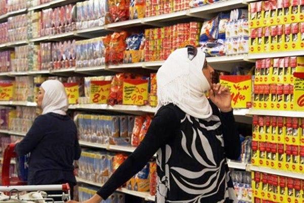 Растет экспорт испанских продуктов в страны Персидского залива