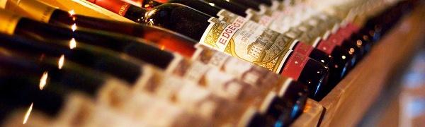 Испания выделила 50 миллионов евро в год на поддержку экспорта вина
