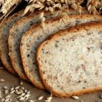 Испанские диетологи рекомендуют употреблять 200 г хлеба в день