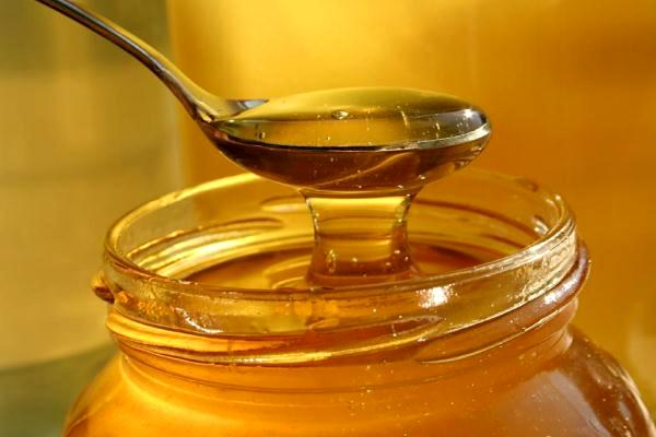 Испанские пчеловоды  требуют прозрачности на этикетке меда