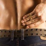 Нужна ли особая диета при мочекаменной болезни?