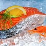 Несколько советов по применению пищевого льда на вашей кухне