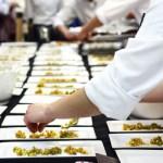«Великолепная семерка» прибыла на Фестиваль пинчос в Бильбао