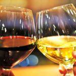 Молодые вина Ла-Манчи премируют молодых испанских профессионалов