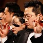 Экспорт испанских вин в Азию уменьшился