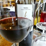 Испанцы отдают предпочтение родным винам