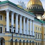 Испанская гастрономия занимает центральное место в Санкт-Петербурге