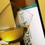 США – лидер в закупках испанского вина из Риас Байшас