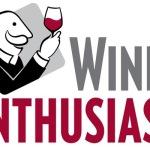 Семь испанских вин – в рейтинге американского журнала «Wine Enthusiast»