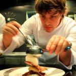 Ресторан-отель «ABaC» в Барселоне назван лучшим в 2014 году