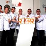 6 новых ресторанов – в испанском гиде «Репсоль»