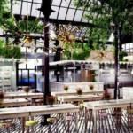 Севилья расширяет гастрономическое пространство для туристов