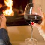 Испанцы предпочитают вина с защищенным наименованием по происхождению