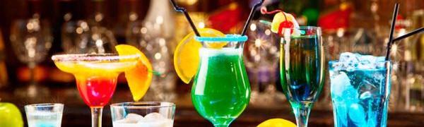 Институт Галисии начинает подготовку барменов высокой квалификации