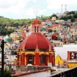 Гуанахуато начинает 2015 год в гастрономическом статусе